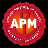 cropped-logo-APM@2x-1.png
