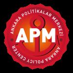 Ankara Politikalar Merkezi