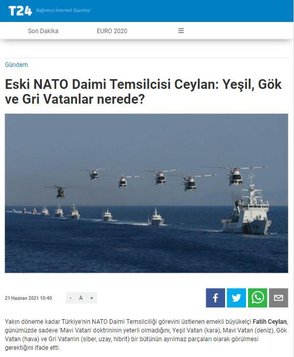 t24_fatih_ceylan